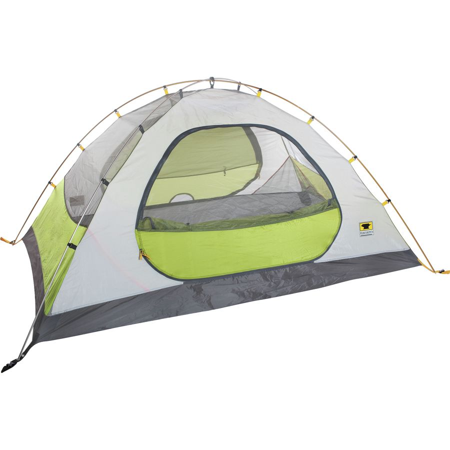 Mountainsmith Morrison 2-Person 3 Season Tent  sc 1 st  Outdoor Intensity & What Is The Best Freestanding Backpacking Tent?   Outdoor Intensity