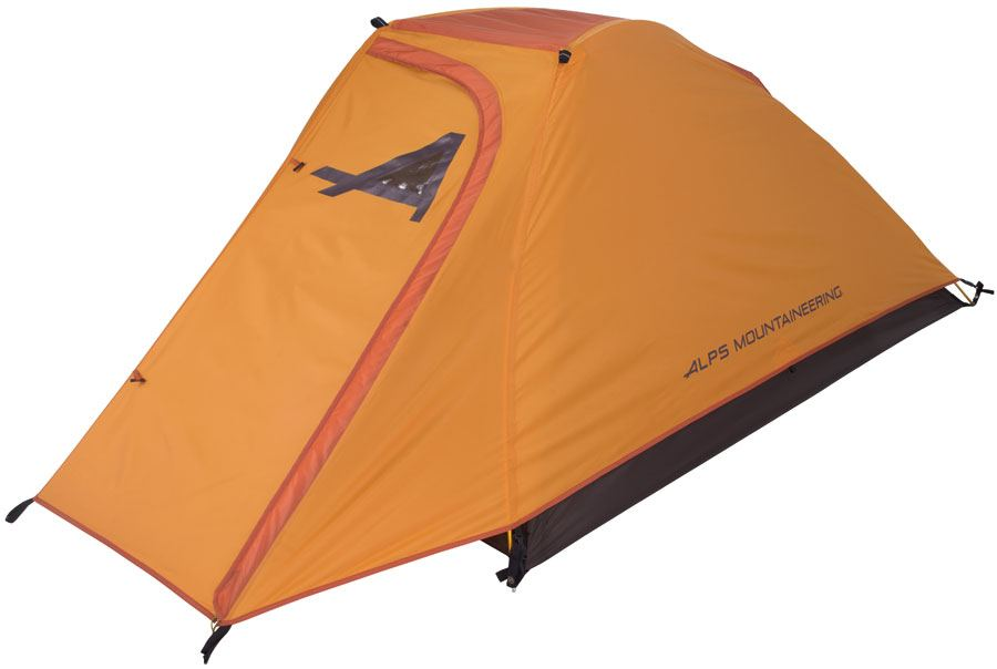 Zephyr-1-2016-Fly.jpg  sc 1 st  Outdoor Intensity & What Is The Best Freestanding Backpacking Tent? | Outdoor Intensity