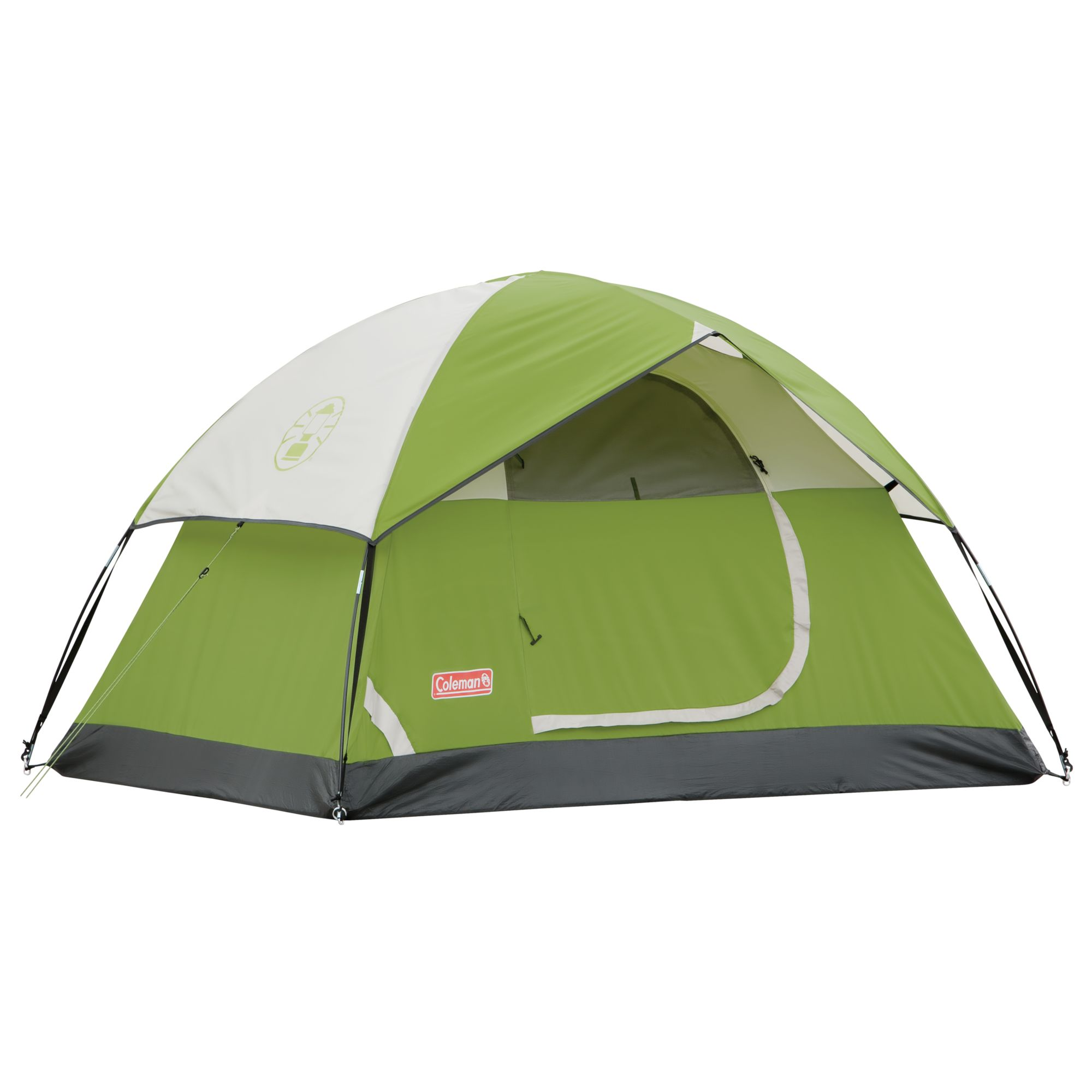 Sundome 2 Person Tent  sc 1 st  Outdoor Intensity : slumberjack trail tent 2 - memphite.com