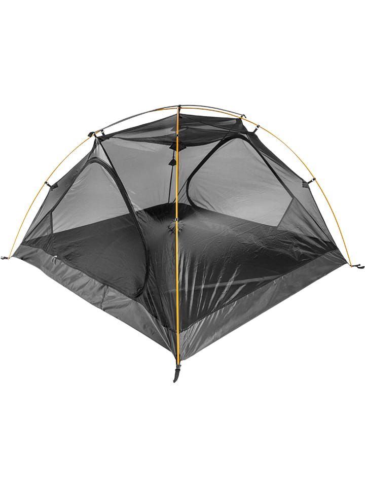 The Teton Sports Mountain Ultra Tent is a 1-Person tent that is super durable and has a trail weight of 3.3 pounds. Youu0027ll be able to get an amazing view ...  sc 1 st  Outdoor Intensity & The Best Stargazing Tents of 2017 | Outdoor Intensity