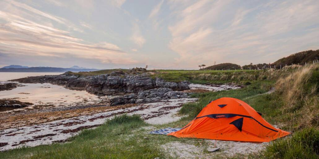 Best Freestanding Backpacking Tent & Best Freestanding Backpacking Tent April 2019 - Top 5 Reviews